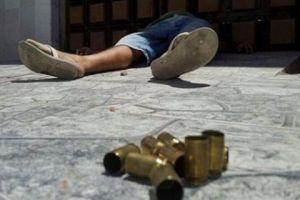 Microempresário é morto com vários tiros enquanto chegava em casa em Batalha